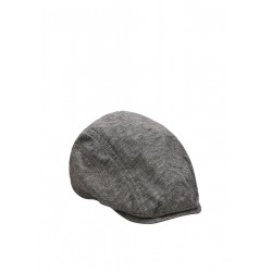 Flat cap by s.Oliver Red Label