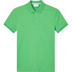 Polo shirt with logo detail on the arm by Calvin Klein Jeans