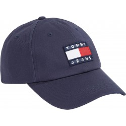 Casquette by Tommy Jeans