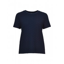 T-Shirt SAANY by Opus