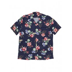 Relaxed Fit: short sleeve shirt by Colours & Sons