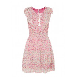 Robe CHABELAS by Pepe Jeans London
