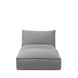 Lounger / Lit  S STAY (25x80x190cm) by Blomus