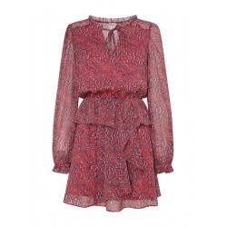 Robe LULIS by Pepe Jeans London