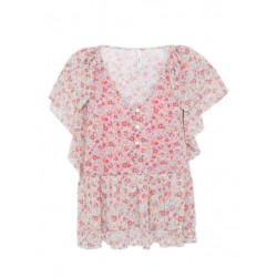 Blouse ORLENAS by Pepe Jeans London