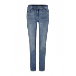 7/8-Jeans by Comma