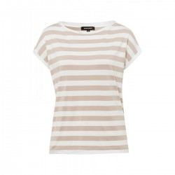 Shirt rayé by More & More