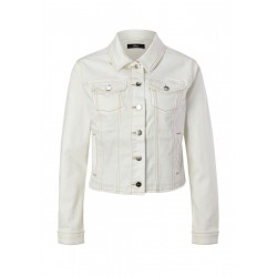 Veste en jean by s.Oliver Black Label