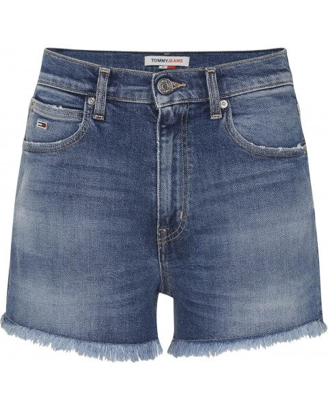 Relaxed Jeans-Shorts by Tommy Jeans