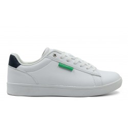 Sneaker by Benetton