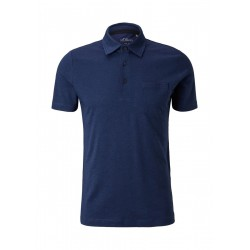 Poloshirt by s.Oliver Red Label