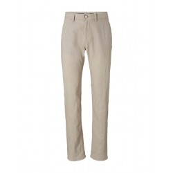 Regular Fit: chino by Tom Tailor