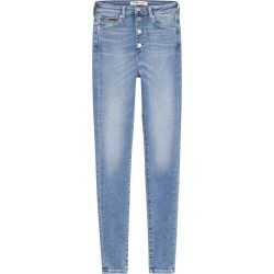 Jean super skinny by Tommy Jeans