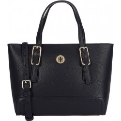 Petit sac cabas by Tommy Hilfiger