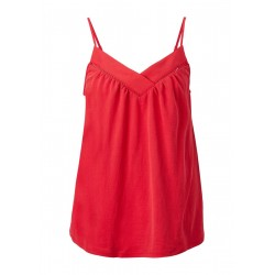 Top avec une large bande by s.Oliver Red Label