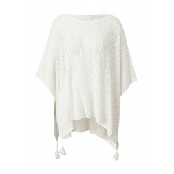 Poncho by s.Oliver Red Label