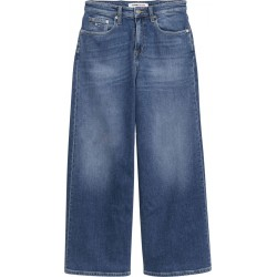 Jeans by Tommy Jeans