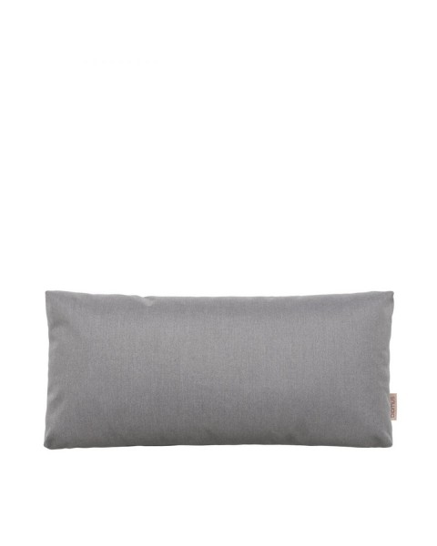 Coussin STAY (70x30cm) by Blomus