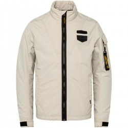 Skycar 2.0 Jacke by PME Legend