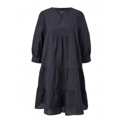 Kleid by Comma