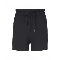 Relaxed Shorts by Tom Tailor Denim