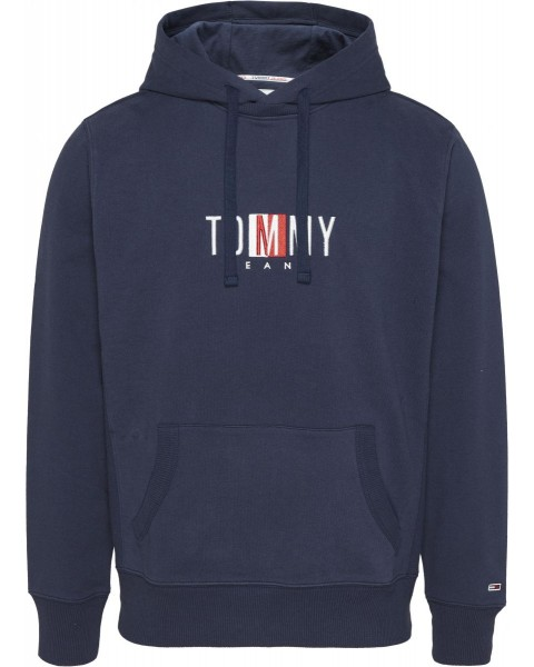 Sweat by Tommy Jeans