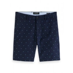 Bermuda by Scotch & Soda