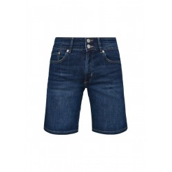 Bermuda-Jeans by s.Oliver Red Label