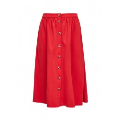 Jupe midi by s.Oliver Red Label