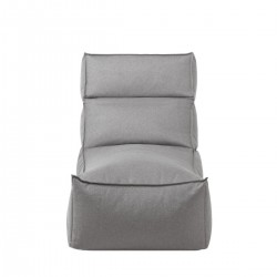 Lounger S STAY (75x60x120cm) by Blomus