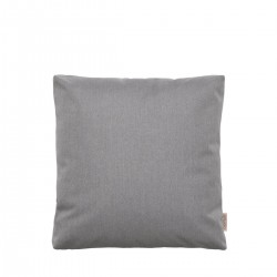 Coussin STAY (45X45cm) by Blomus
