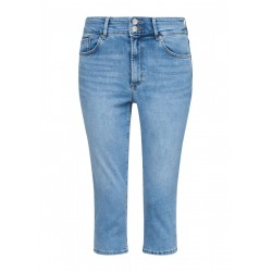 Caprijeans by s.Oliver Red Label