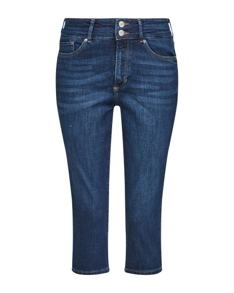 Jean stretch Capri by s.Oliver Red Label