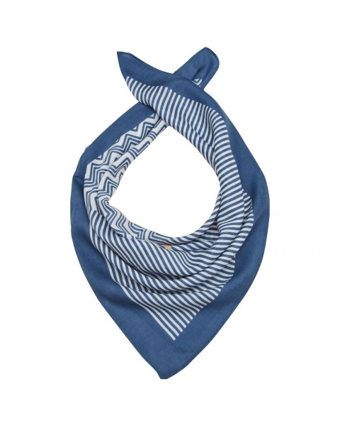 Foulard by s.Oliver Red Label