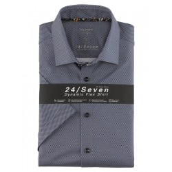 Modern fit 24/Seven : Chemise by Olymp