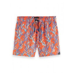 Maillot de bain by Scotch & Soda