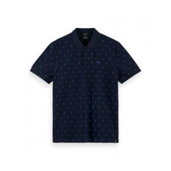 Polo by Scotch & Soda