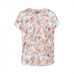 Blouse shirt by More & More