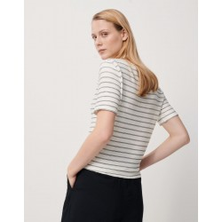 T-Shirt KAILI STRIPE by Someday