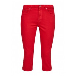 Jean à taille brodée by s.Oliver Red Label