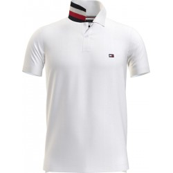 Polo by Tommy Hilfiger