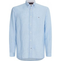Chemise en lin by Tommy Hilfiger