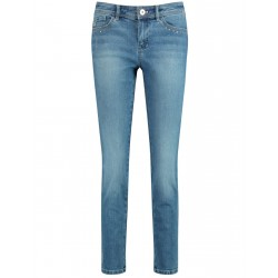 Jeans by Taifun