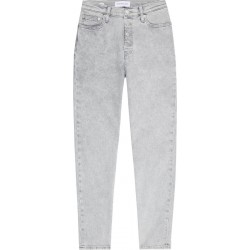Jeans by Calvin Klein Jeans
