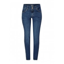Jean 7/8 by s.Oliver Black Label