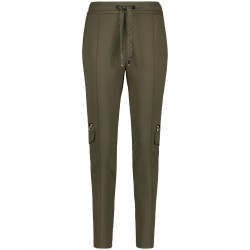Pantalon by Gerry Weber Collection