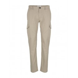 Regular Fit: cargo pants by Tom Tailor