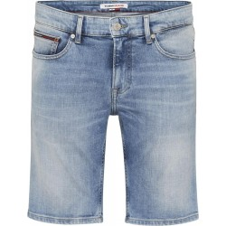 Jeansshorts by Tommy Jeans