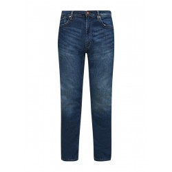 Coupe slim: Jean slim by s.Oliver Red Label