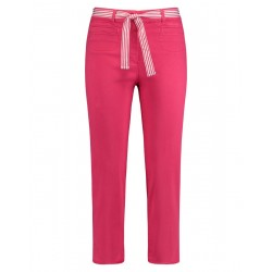 3/4 Jeans by Gerry Weber Collection